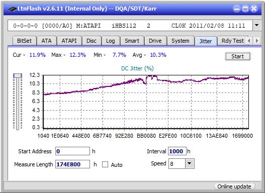 Pioneer BDR-XD05-jitter_6x_opcon_ihbs112-gen1.png