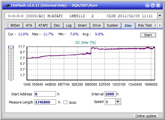 Pioneer BDR-XD05-jitter_4x_opcoff_ihbs112-gen1.png