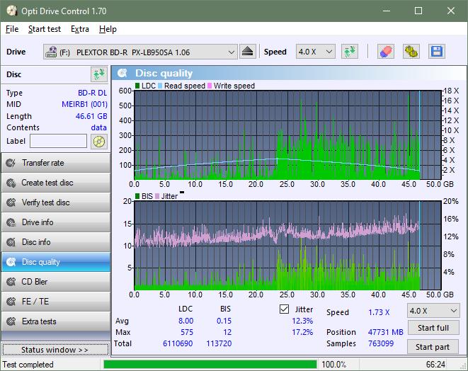 Pioneer BDR-XD05-dq_odc170_6x_opcoff_px-lb950sa.png
