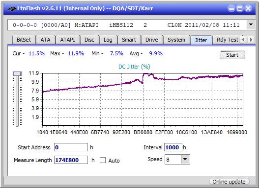 Pioneer BDR-XD05-jitter_6x_opcoff_ihbs112-gen1.png