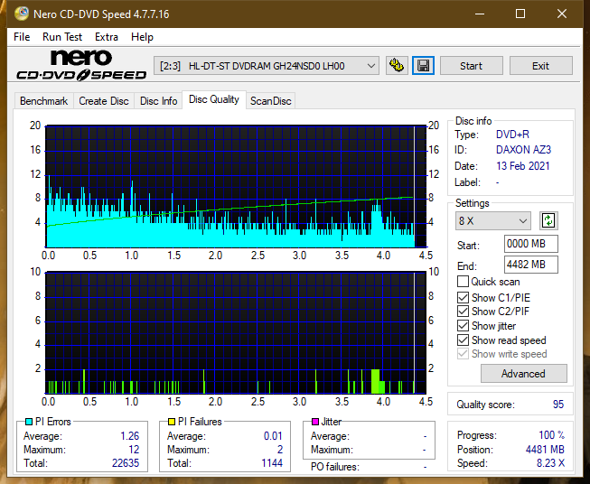 Pioneer BDR-212V - Vinpower / Pioneer-dq_12x_gh24nsd0.png