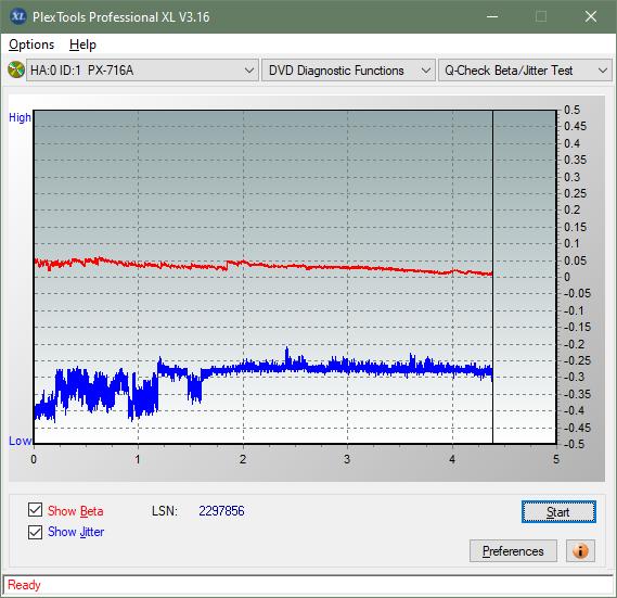 Pioneer BDR-212V - Vinpower / Pioneer-betajitter_12x_px-716a.png