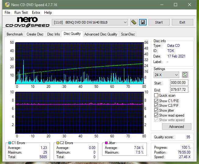 Samsung SE-506AB-dq_20x_dw1640.png