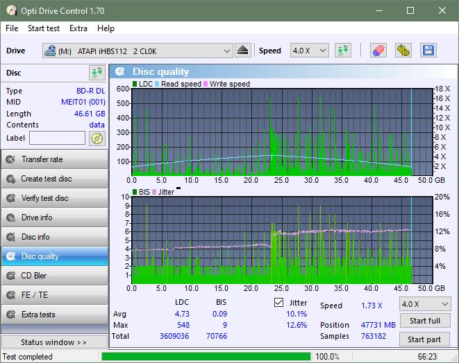 Pioneer BDR-XD05-dq_odc170_2x_opcon_ihbs112-gen1.png