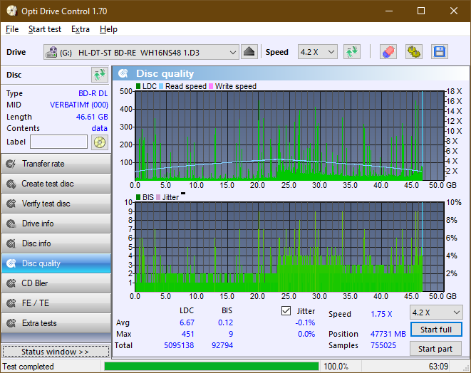 Panasonic / Matshita UJ260-dq_odc170_2x_opcon_wh16ns48dup.png