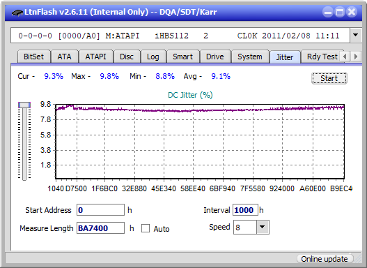 LG BE14NU40-jitter_6x_opcoff_ihbs112-gen1.png
