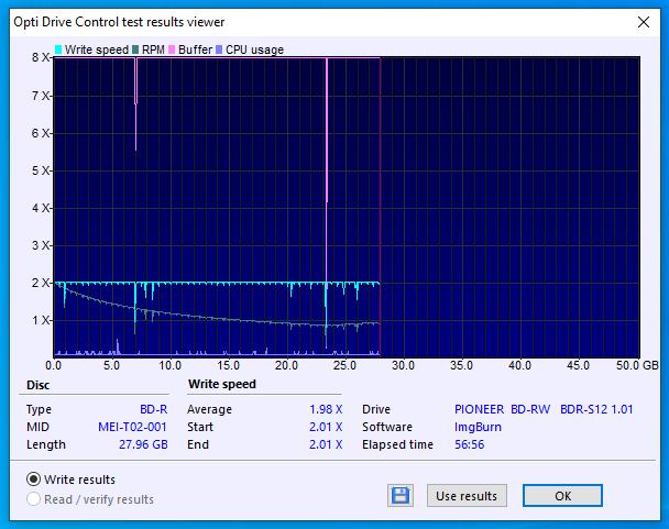 Pioneer BDR-S12J-BK / BDR-S12J-X  / BDR-212 Ultra HD Blu-ray-przechwytywanie02.png