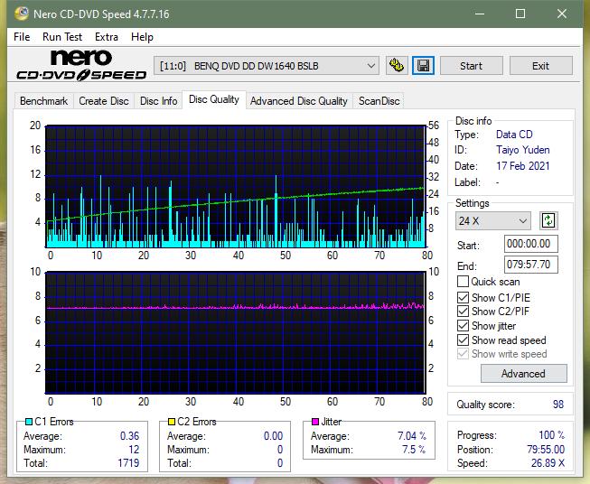 Samsung SE-506AB-dq_10x_dw1640.png