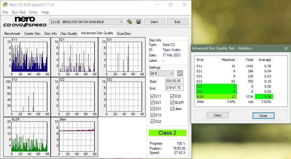 Samsung SE-506AB-adq_10x_dw1640.png