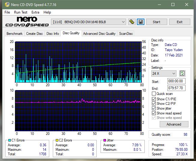 Samsung SE-506AB-dq_16x_dw1640.png