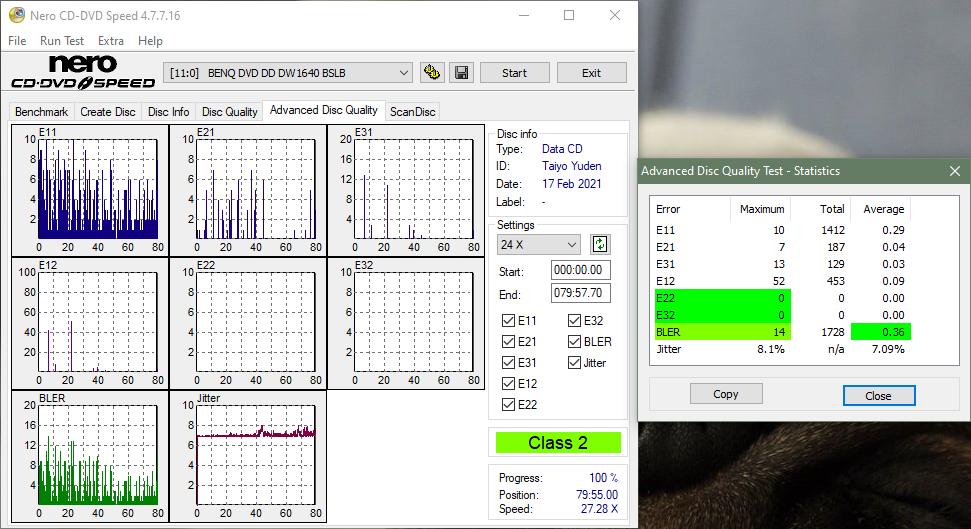 Samsung SE-506AB-adq_16x_dw1640.png