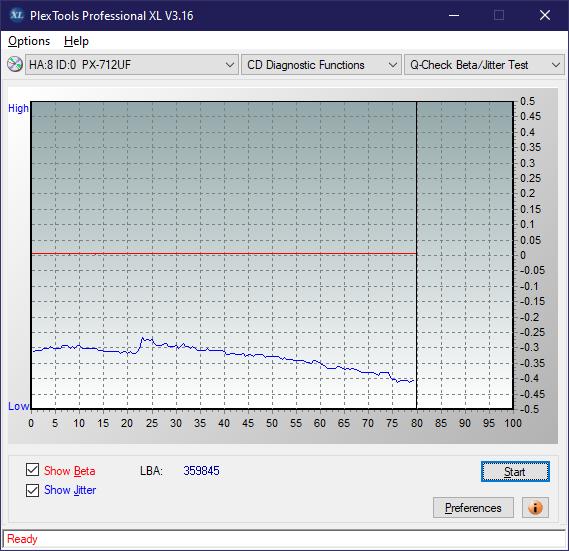Samsung SE-506AB-betajitter_16x_px-712uf.png
