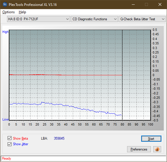 Samsung SE-506AB-betajitter_20x_px-712uf.png