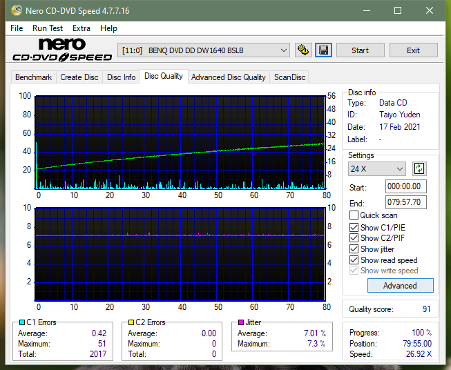 Samsung SE-506AB-dq_24x_dw1640.png