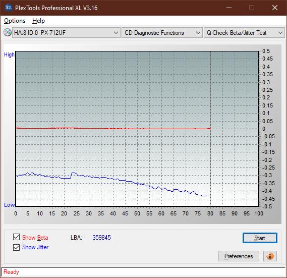 Samsung SE-506AB-betajitter_24x_px-712uf.png