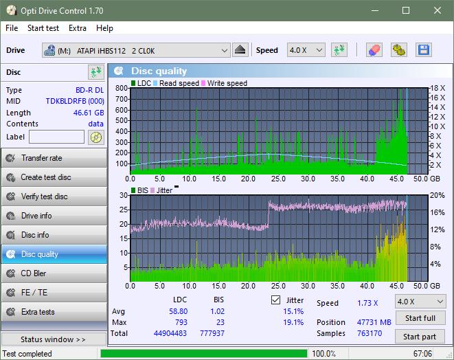 Samsung SE-506AB-dq_odc170_2x_opcon_ihbs112-gen1.png