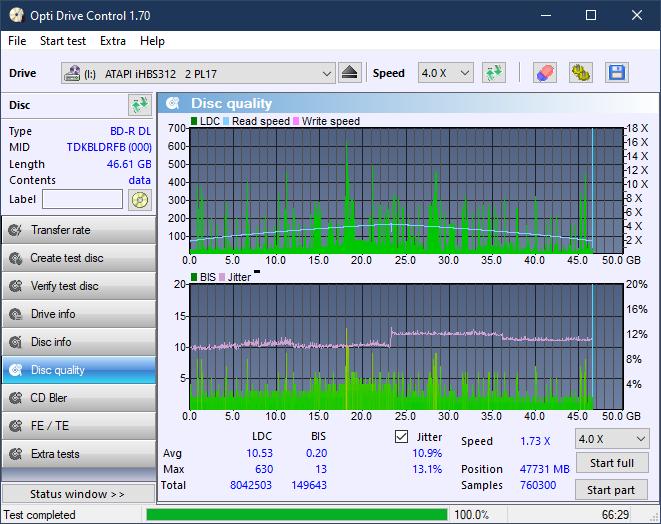 Samsung SE-506AB-dq_odc170_2x_opcon_ihbs312.png