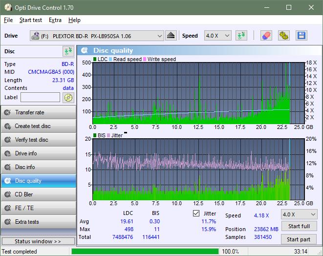 Pioneer BDR-207DBK-dq_odc170_6x_opcoff_px-lb950sa.png