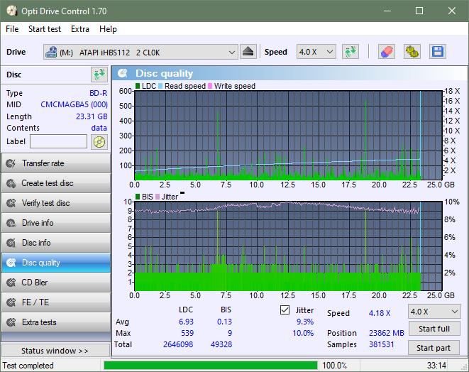 Pioneer BDR-207DBK-dq_odc170_10x_opcoff_ihbs112-gen1.png