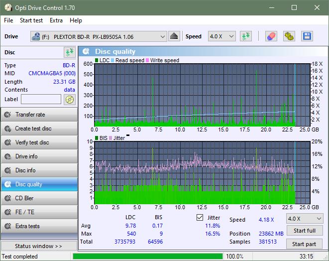 Pioneer BDR-207DBK-dq_odc170_10x_opcoff_px-lb950sa.png