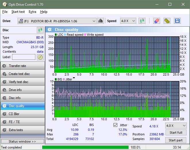 Pioneer BDR-207DBK-dq_odc170_12x_opcoff_px-lb950sa.png