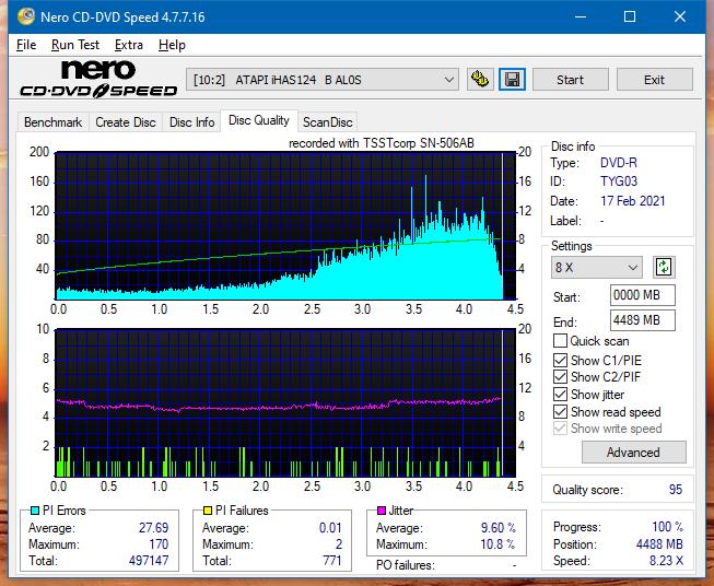 Samsung SE-506AB-dq_3.3x_ihas124-b.png