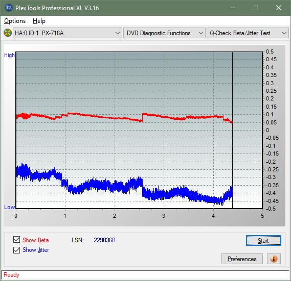 Samsung SE-506AB-betajitter_3.3x_px-716a.png