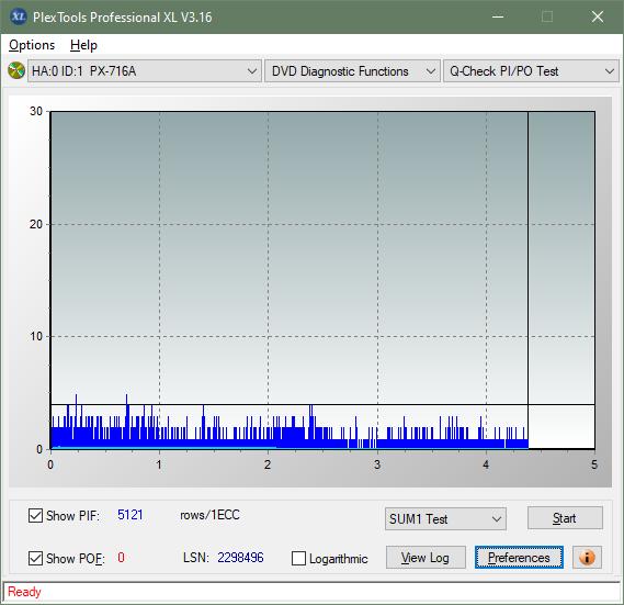 Samsung SE-506AB-sum1_3.3x_px-716a.png