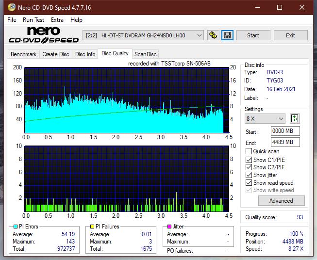 Samsung SE-506AB-dq_4x_gh24nsd0.png