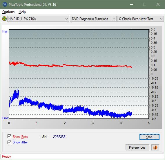 Samsung SE-506AB-betajitter_4x_px-716a.png