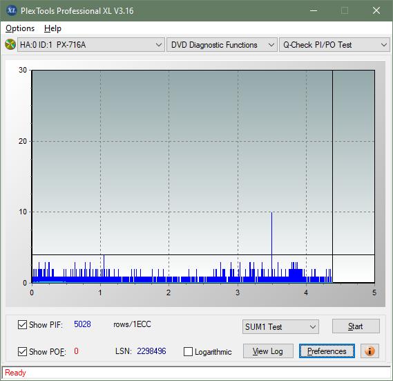 Samsung SE-506AB-sum1_4x_px-716a.png