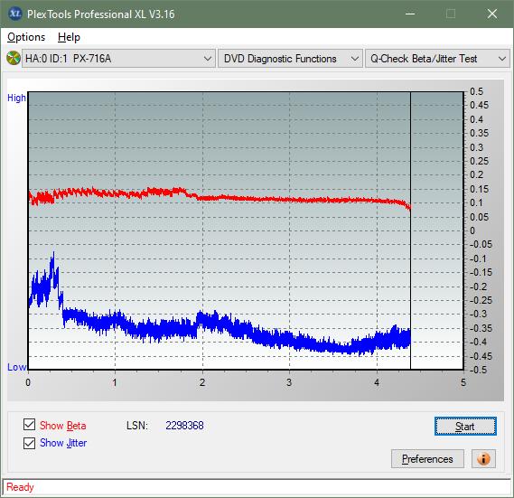 Samsung SE-506AB-betajitter_6x_px-716a.png