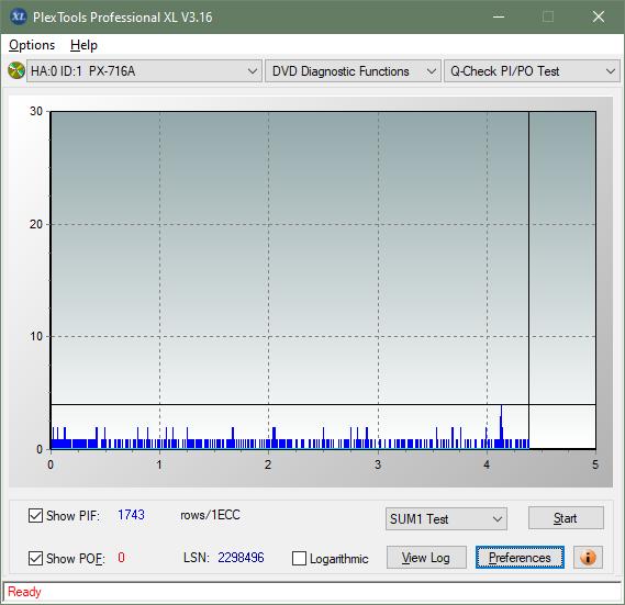 Samsung SE-506AB-sum1_6x_px-716a.png