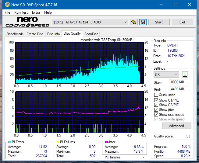 Samsung SE-506AB-dq_8x_ihas124-b.png