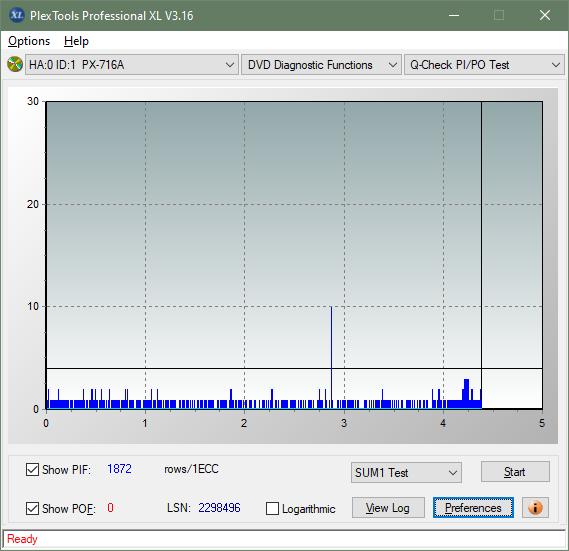 Samsung SE-506AB-sum1_8x_px-716a.png