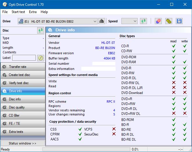 LG BU20N-drive-info.png