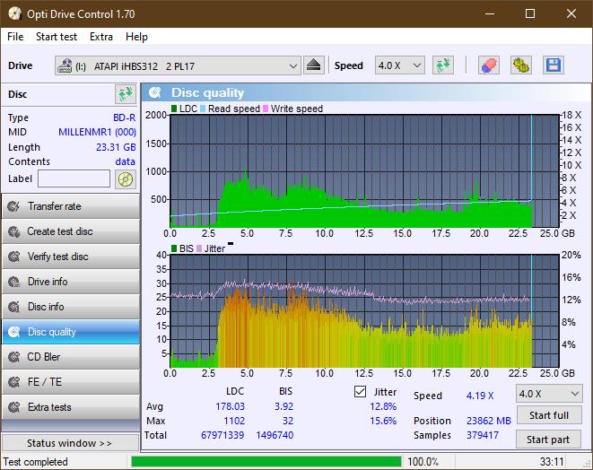 LG BU20N-dq_odc170_2x_opcon_ihbs312.png