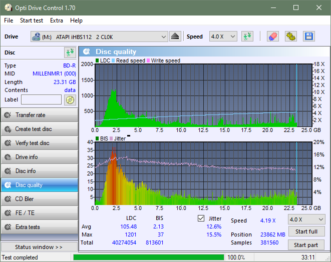 LG BU20N-dq_odc170_4x_opcon_ihbs112-gen1.png
