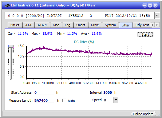 LG BU20N-jitter_4x_opcon_ihbs312.png