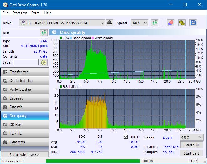 LG BU20N-dq_odc170_2x_opcoff_wh16ns58dup.png