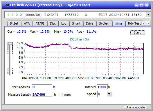 LG BU20N-jitter_2x_opcoff_ihbs312.png