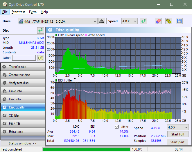 LG BU20N-dq_odc170_4x_opcoff_ihbs112-gen1.png