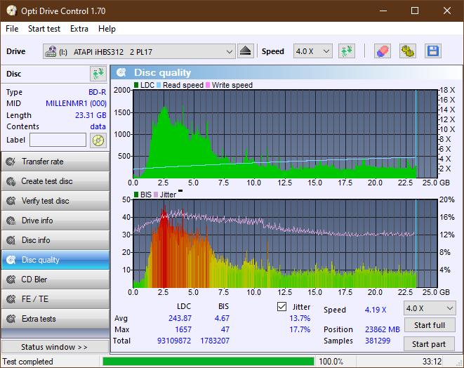 LG BU20N-dq_odc170_4x_opcoff_ihbs312.png