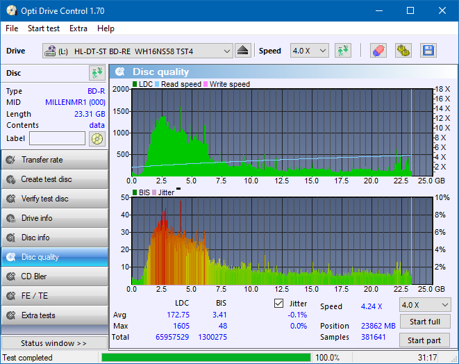 LG BU20N-dq_odc170_4x_opcoff_wh16ns58dup.png