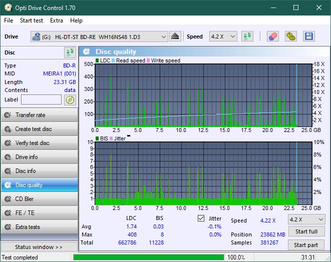 LG BU20N-dq_odc170_2x_opcon_wh16ns48dup.png