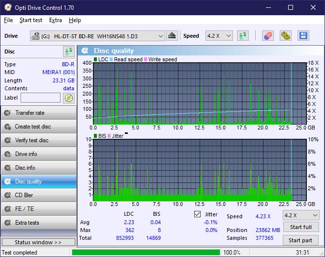 LG BU20N-dq_odc170_4x_opcon_wh16ns48dup.png
