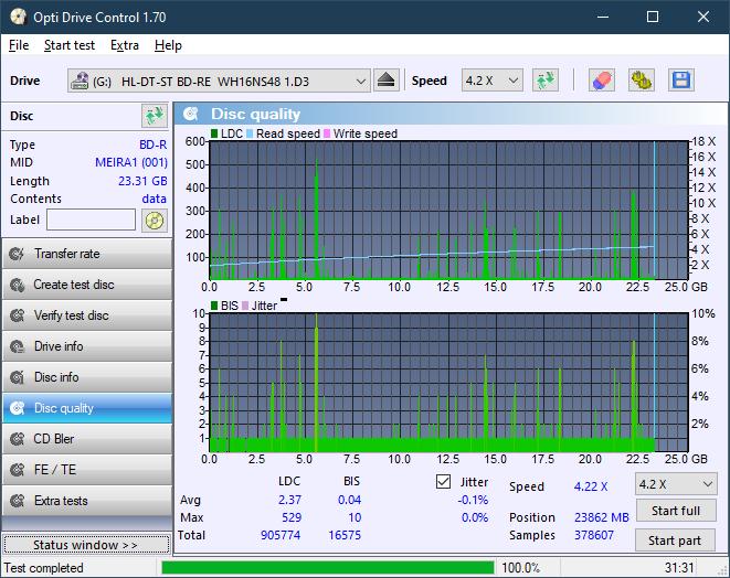 LG BU20N-dq_odc170_6x_opcon_wh16ns48dup.png