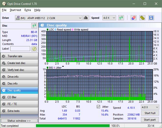 LG BU20N-dq_odc170_2x_opcoff_ihbs112-gen1.png