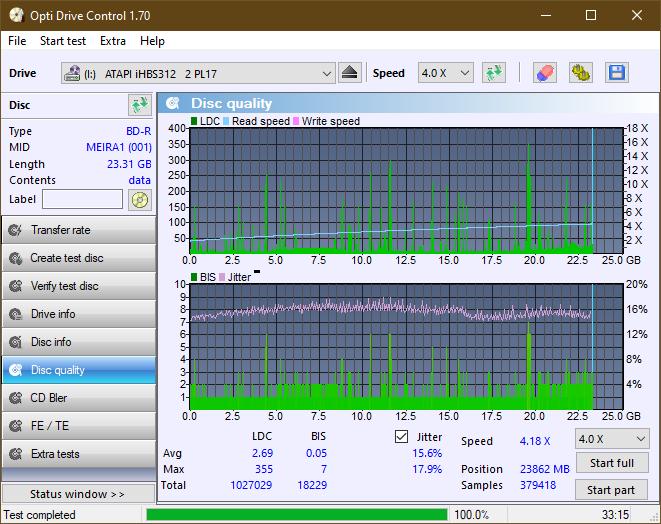 LG BU20N-dq_odc170_2x_opcoff_ihbs312.png