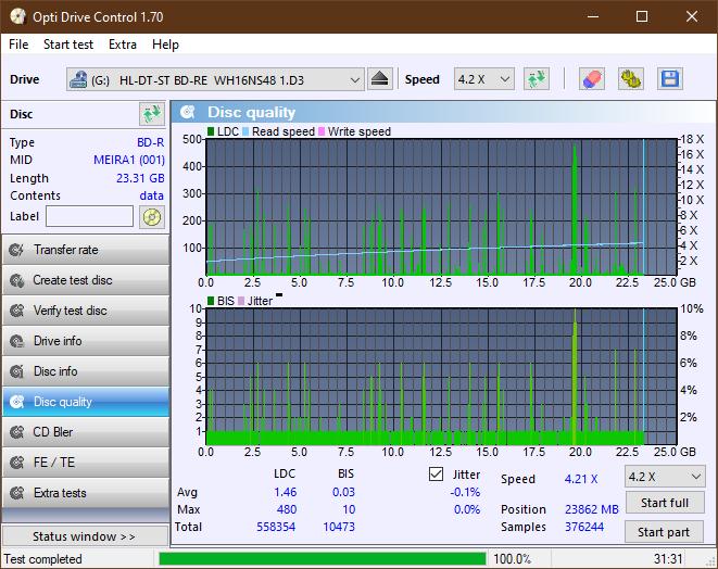 LG BU20N-dq_odc170_2x_opcoff_wh16ns48dup.png